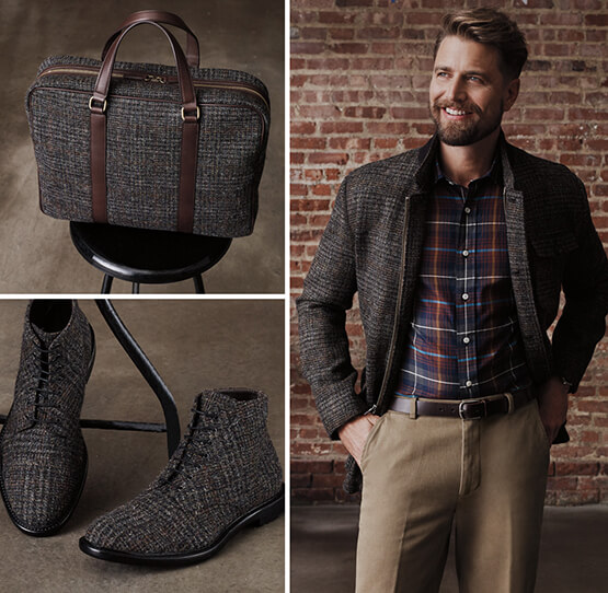 HarrisTweedImage2