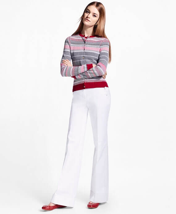 WY00677_RED-WHITE-BLUE_4