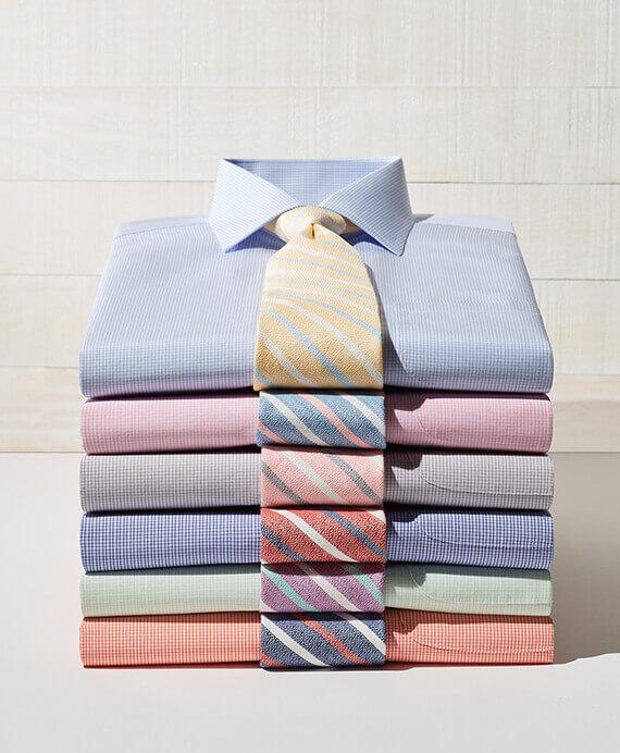 570x692__Shirts