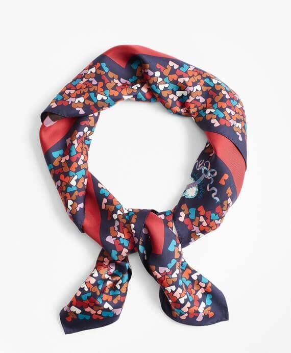 WK00403_RED-NAVY-MULTI
