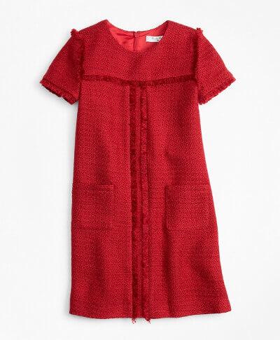 Μπουκλέ Φόρεμα Τιμή  €105 Κωδικός  100107888 02fcf19d5d3